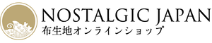 【亀田縞】布生地オンラインショップ【KAMEDAJIMA】 logo